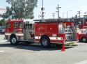 Fire Truck 291