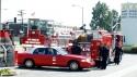 Fire Trucks E75
