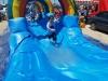 Fun Rides 07