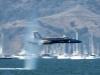 Air Show A 02