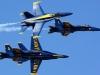 Air Show A 03