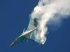Air Show A 04