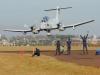 Air Show A 06