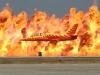 Air Show A 08