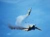 Air Show A 10