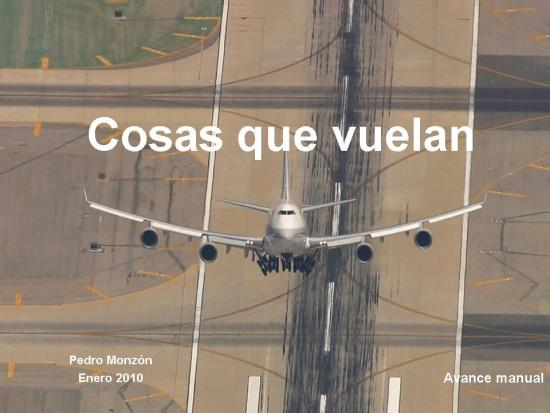 Airline Planes 01
