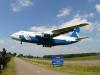 Cargo Planes 03