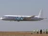 Cargo Planes 04