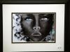 Annual Depot Art Show 03