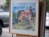 Annual Depot Art Show 17