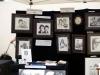 Annual Depot Art Show 23
