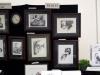 Annual Depot Art Show 24