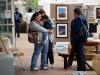 Annual Depot Art Show 39