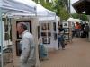 Annual Depot Art Show 40
