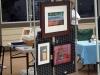 Annual Depot Art Show 41