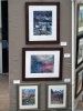 Annual Depot Art Show 43