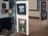 Annual Depot Art Show 44