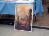 Annual Depot Art Show 45