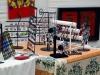 Annual Depot Art Show 52