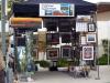 Annual Depot Art Show 53