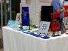 Annual Depot Art Show 56