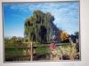 Annual Depot Art Show 57