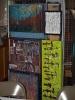 Annual Depot Art Show 58