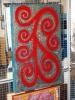 Annual Depot Art Show 59