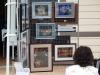 Annual Depot Art Show 64