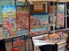 Annual Depot Art Show 68