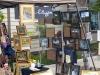 Annual Depot Art Show 70