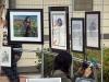 Annual Depot Art Show 77