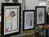 Annual Depot Art Show 78