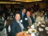 Justice Armand Arabian Awards 001
