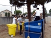 Chatsworth High Cleanup 17