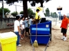 Chatsworth High Cleanup 18