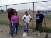 Chatsworth High Cleanup 26