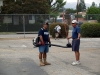 Chatsworth High Cleanup 27