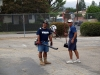 Chatsworth High Cleanup 28
