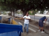 Chatsworth High Cleanup 31