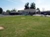 Chatsworth Park Elementary School 70