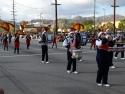 Cleveland Dance Drill Team  06