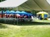 Community Festival 150