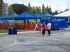Community Festival 156