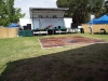 Community Festival 169