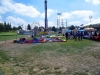Community Festival 171
