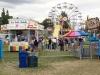 Community Festival 172
