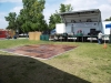 Community Festival 174