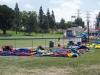 Community Festival 176