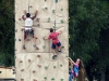 Rock Climbing 06